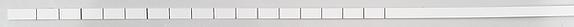 インチテープ ユポ.png