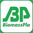 BP-Frame_English_4C.png