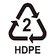 HDPE.png