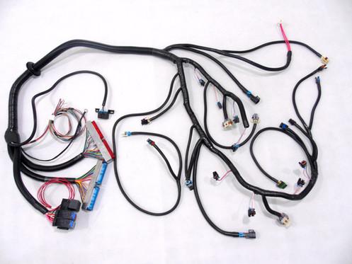 99 03 vortec w t56 standalone wiring harness dbc 99 03 vortec w t56 standalone wiring harness dbc