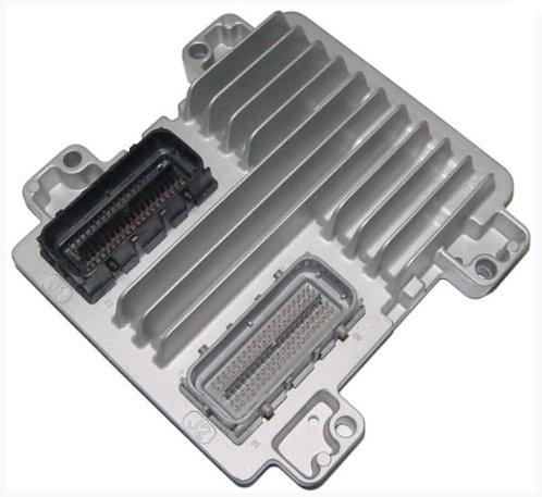 LS3/L76/VORTEC ENGINE PCM PROGRAMMING SERVICE (2006 - NEWER) CUSTOMER SUPPLIED P