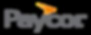 paycor-logo.png