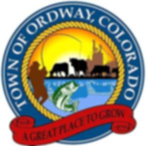 Ordway Seal.jpg