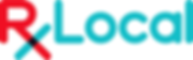 RxLocal logo.png