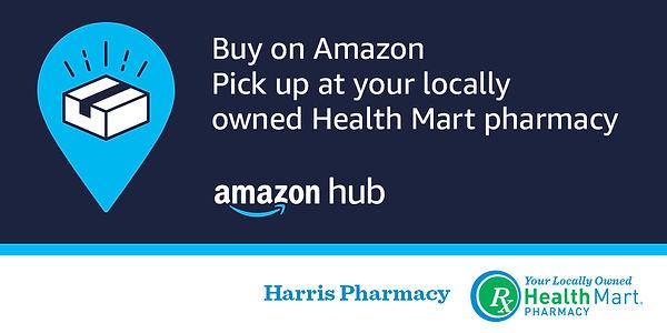HHM Amazon Hub.jpg