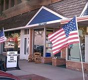 Harris Storefront1.jpg