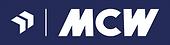 Logo-MCW-Dunkel-Ohneschrift.png