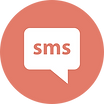 SMS Icon Termion .png