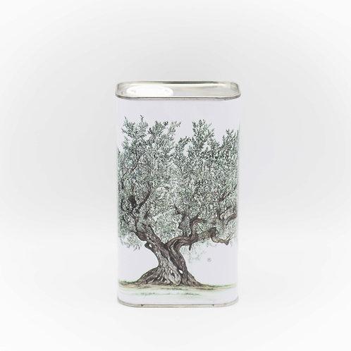Olivenöl - OLIVASTRA SEGGIANESE -  1 L