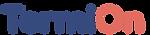 Termion Logo Neu.png