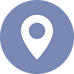 Location Icon Termion.png