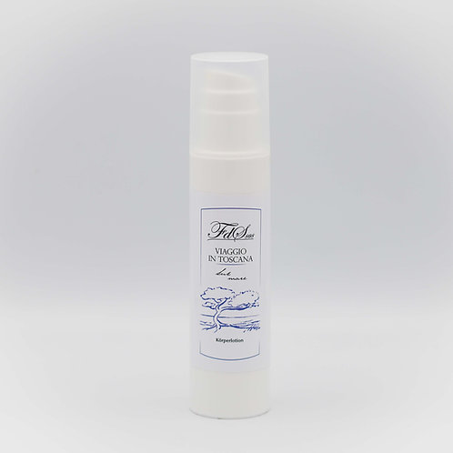 "Körperlotion ""Sul Mare"" 200ml"