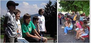 3 2005okay05_voralberg2_1.jpg