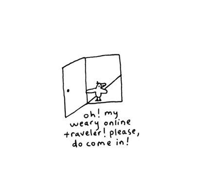 Please Do Come In.jpg