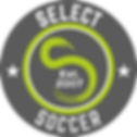 SelectSoccerPNG.png