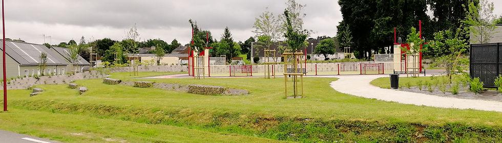 Saint-Barnabé - terrain multisports.jpg