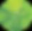 Dessin couleur logo png.png