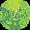 Logo Essens Paysage