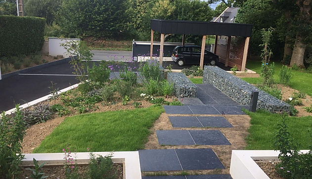 Plédran - jardin particulier.jpg