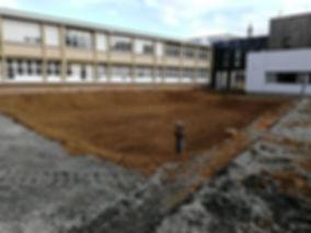 Lycée Bellevue Le Mans.jpg