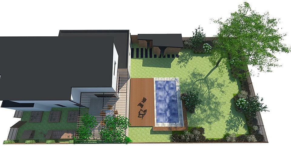 Plan du jardin.jpg