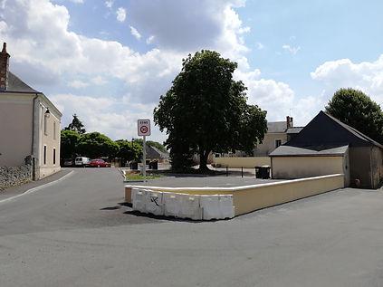 Terranjou aménagement du bourg.jpg