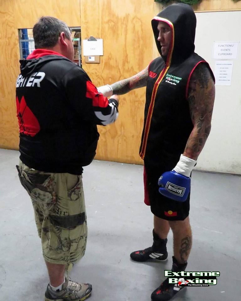 Extreme Boxing 1.jpg