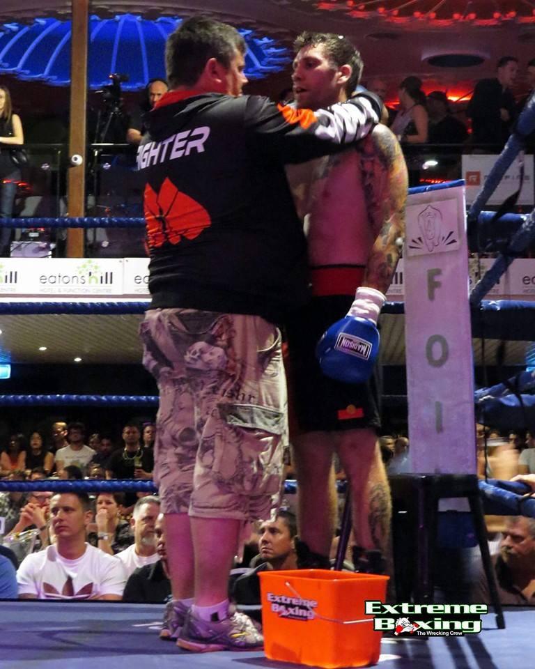Extreme Boxing.jpg
