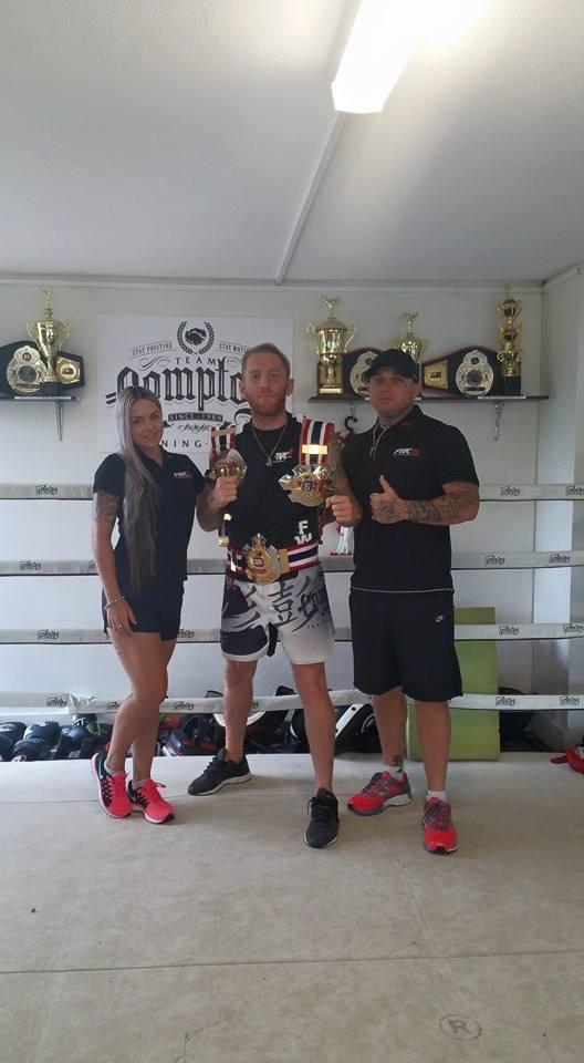 Team Compton 1.jpg
