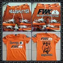 Issac Supporter Shirt.jpg