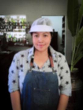 Amphone Restaurant Chef.jpg