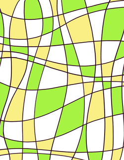 Abstract checkers3.jpg