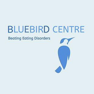 bluebird_edited_edited.jpg