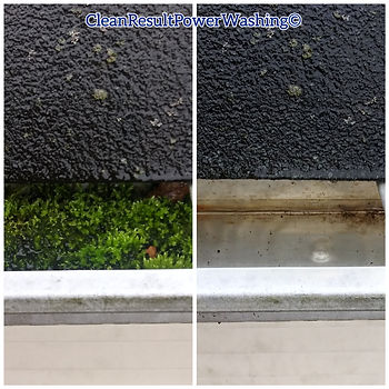 Gutter Cleaning near me in Middletown RI