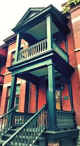 Entrance-Ottawa-Renovation_edited.jpg