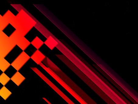Arcade Solutions 2020!