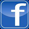 Facebook Arcade Solutions