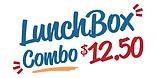 Website Menu - Lunchbox.png