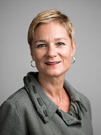 Doris Caflisch Psychotherapeutin.jpg