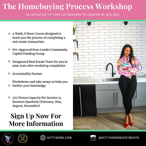 The Homebuying Process Workshop.png