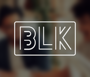 New Dating App for Blacks and Browns! BLK {Download Now}