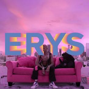 """ERYS"" by Jaden - Album Review"