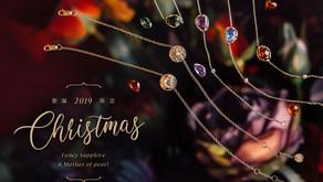 Christmas Jewels