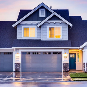 Home Buying For First Time Buyers (Part 6)