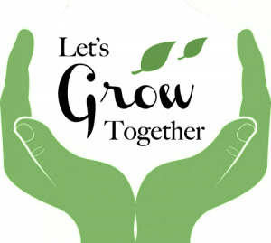 Grow-Together.png