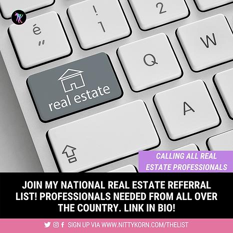 Real Estate Professionals.png