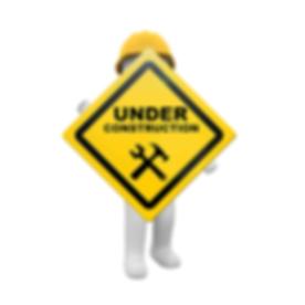 maintenance-2422173_960_720.png