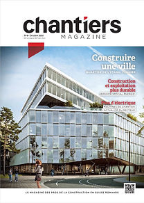 Reportage_ChantiersMagazine-page.JPG
