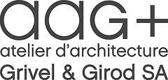 LOGO_AAG_logo_site_NB.gris87.jpg