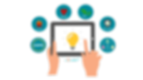 General coporate training video elearning makes the difference